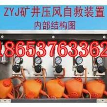 供应ZHJ80防灭火装置图片