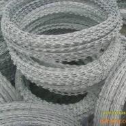 供应刀片刺绳新疆专业厂家,新疆刀片刺绳厂,刺绳,刺丝价格