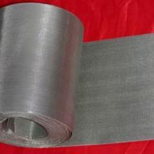 供应新疆不锈钢网厂家直销,新疆不锈钢网优质供应商