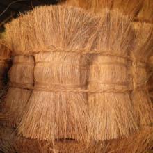 供应制作锅刷椰棕丝