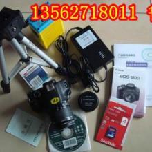 供应ZHS1790照相机