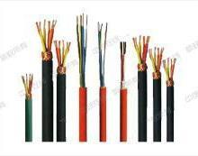 供应阻燃电缆;阻燃信号电缆,高温电力电缆批发