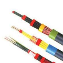 供应特种电缆;特种电缆厂家;特种电缆价格