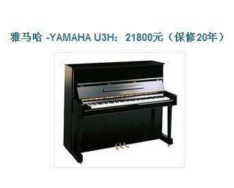 大良钢琴学习、容桂专业乐器培训、伦教上门调琴,价格最低