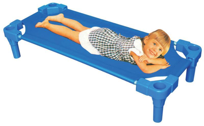 供应幼儿塑料床生产厂家 幼儿塑料床厂家报价 幼儿塑料床批发