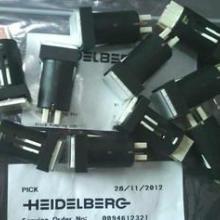 烟台海德堡印刷机维修/烟台海德堡印刷机维修公司/烟台海德堡印刷机维修