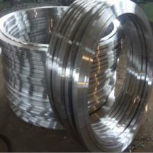 供应直销板式平焊法兰法兰盖多种批发
