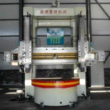 供应数控车床c5225