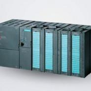 西门子PLC图片