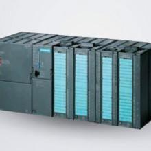供应西门子PLC/高价回收西门子S7300/S700PLC批发