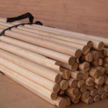 供应优质竹棒实心竹棒竹圆棒图片