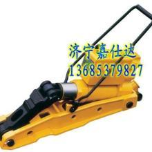 供应YGB-200液压起拔道机