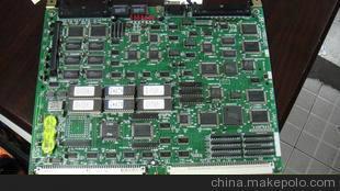 供应MMI105D板卡图片