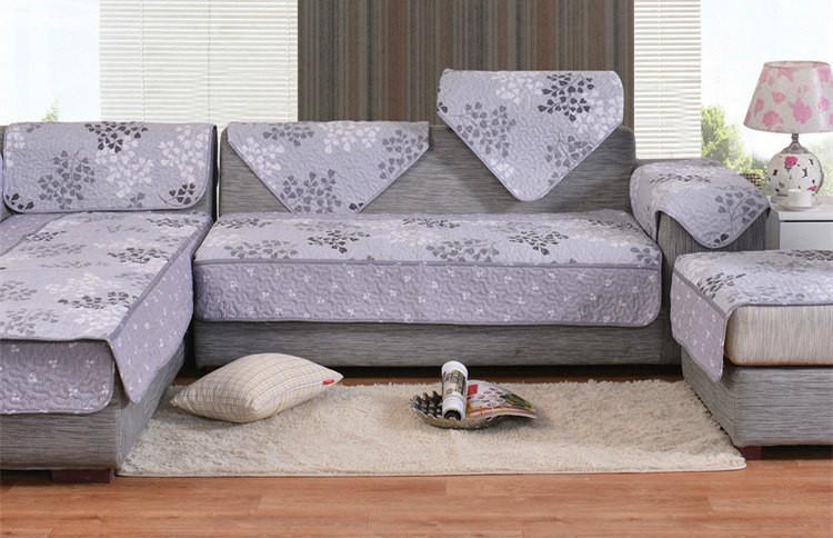保定坐垫,沙发垫企业通讯录