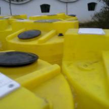 重慶一體化加藥裝置價格 廣西全自動一體化加藥裝置