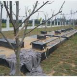 供应重庆地埋式一体化污水处理设备-沃利克环保,专业生产,技术领先