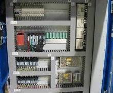 供应承接非标和成套自动化工程项目