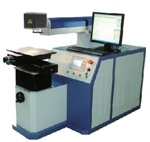 供应模具激光焊接机,激光焊接机价钱,激光焊接机厂家