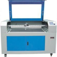 供应西安激光切割机多少钱/陕西激光切割机价钱/激光切割机批发