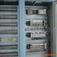 供应PLC柜自动化编程