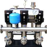 供应欧朗供水设备,欧朗供水设备价格,欧朗供水设备原理