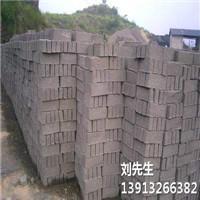 供应昆山水泥砖工程