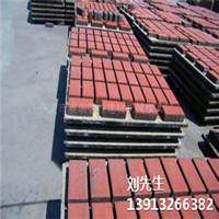 供应昆山水泥砖建筑工程