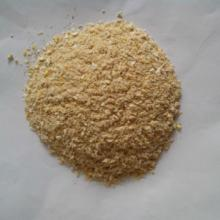供应河北玉米粗粉