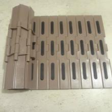 供应用于输送机生产的防滑链板-防滑链批发