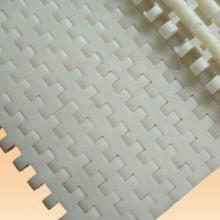 供应平板网带-穿孔网带批发