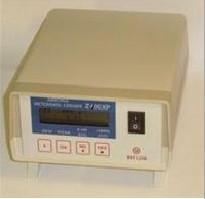 供应Z-900XP型硫化氢检测仪