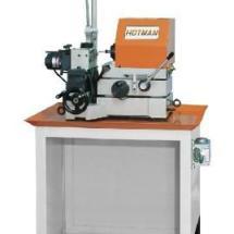 供应高精密内径研磨机FX-02SP_内孔研磨机_内孔研磨机价格