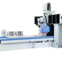 龙门导轨磨床生产企业|浙江磨床厂商