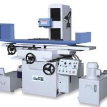台湾平面磨床供应商|FXGS-4080AHR供应杭州平面磨床