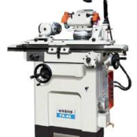 萬能工具磨床FX-40|蘇州工具磨床|無錫工具磨床|上海工具磨床