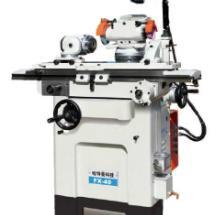 供应扬州万能工具磨床|台湾工具磨床热销品牌FX-40