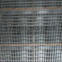 供应洗煤网 不锈钢洗煤网