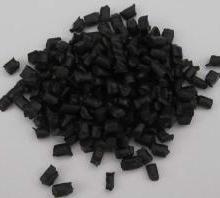 供应PA666黑色防火