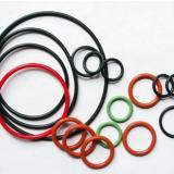 供应质量好的橡胶密封件/密封件厂家报价/密封件型号/密封件厂家/密封件生产厂家