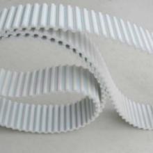 供应针织机械皮带绣花机皮带