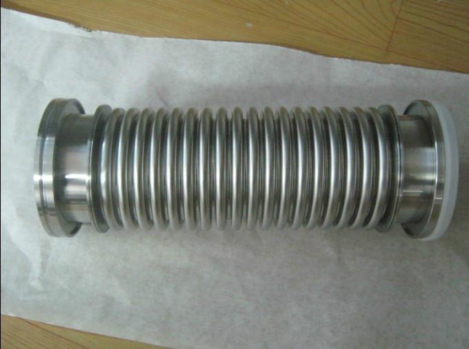 供应不锈钢真空波纹管,温州不锈钢真空波纹管,专业生产不锈钢真空波纹管