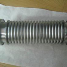 供应真空波纹管,卫生级真空波纹管,不锈钢真空波纹管批发