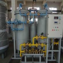 生物化工反应釜置换制氮机