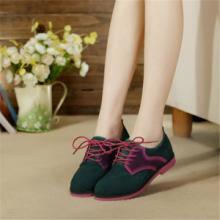 新款潮流女单鞋女鞋温州厂家批发实体订货爆款诚招代理批发