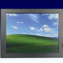 供应万维12寸超薄型工业平板电脑
