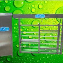 供应晋中水处理紫外线消毒器,紫外线杀菌器,紫外线灭菌器
