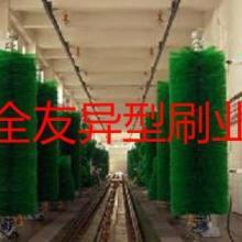 供应毛刷,毛刷批发,毛刷厂家,毛刷价格