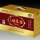 供应哪里礼盒包装,浙江哪里礼盒包装最好,上海哪里礼盒包装最专业