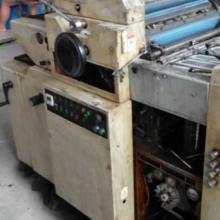 供应出售二手胶印机