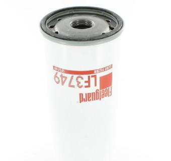 供应河北弗列加滤芯FS19532价钱图片